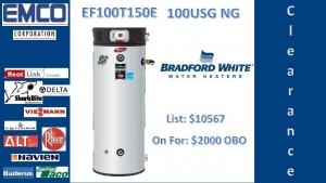 EF100T