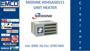 HD45AS0111